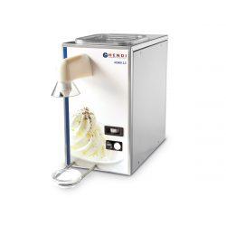 Výrobník šľahačky - 2, 5 l | Hendi 290903