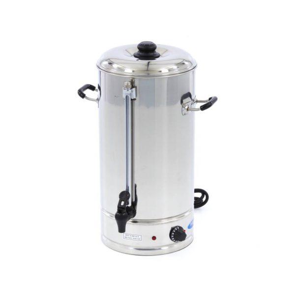 Varník horúcej vody - 20 l | Maxima 09300596
