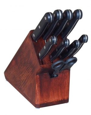 Box s nožmi Trend - KDS 2742