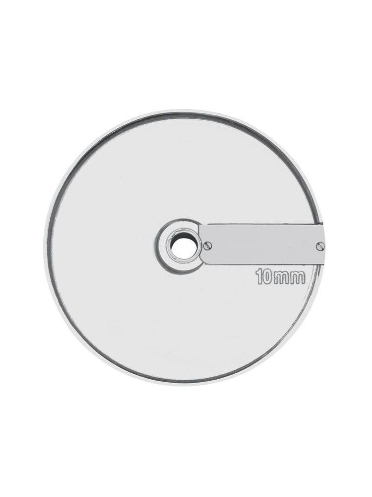 Disk - plátkovač 10 mm (1 nôž na disku) | Hendi 280225