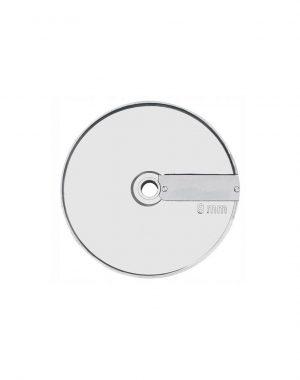 Disk - plátkovač 8 mm (1 nôž na disku) | kód 2802188, vhodný pre kájače zeleniny Hendi a Revolution 231807, 231852, 230275 a 230282.