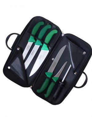 Kabela s nožmi Frosthard - KDS 2670