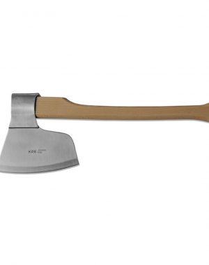 Mäsiarska sekera - drevo - KDS 3265