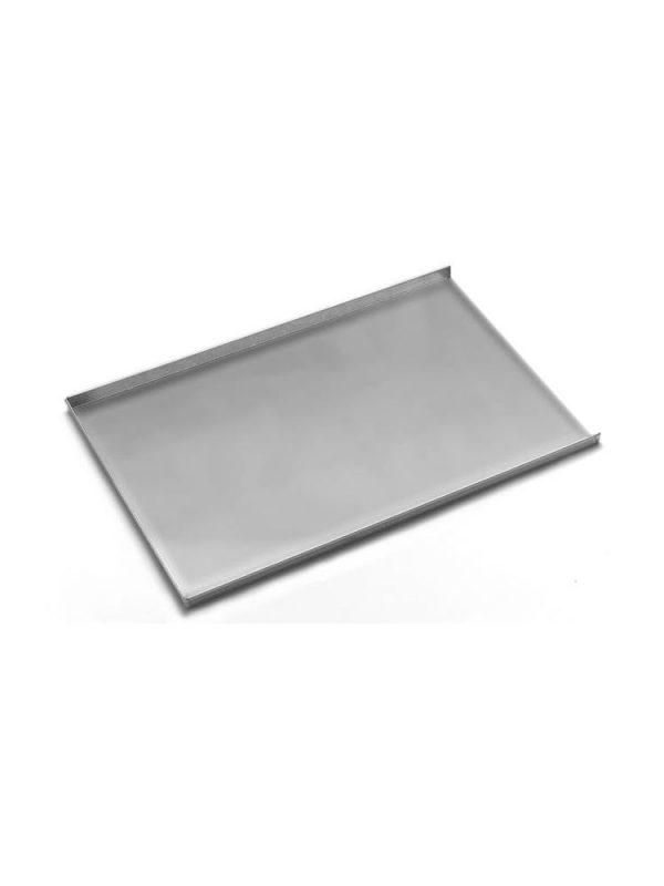 Plech na pečenie - 600x400 mm 808207 - 1