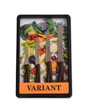 Súprava Variant - Univerzál (Economy) - KDS 2824