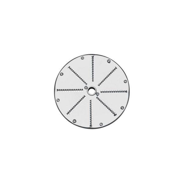Strúhadlo 3 mm | kód 2803003 mm strúhadlo zeleniny, vhodné pre modely krájačov zeleniny Hendi a Revolution 231807, 231852, 230275 a 230282.
