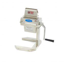 Maxima naklepávač rezňov - tenderizér na mäso 27 x 2 - 125 mm model | Maxima 09368100