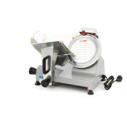 Maxima krájač mäsa - nárezový stroj | MS 220