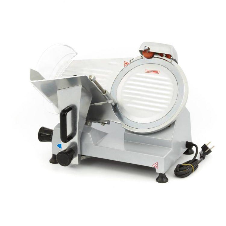 Maxima krájač mäsa - 250 mm | MS 250