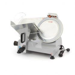 Maxima krájač mäsa - nárezový stroj | MS 300