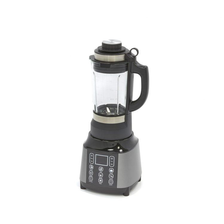 Maxima termo mixér / mixér na varenie - 1,2 l
