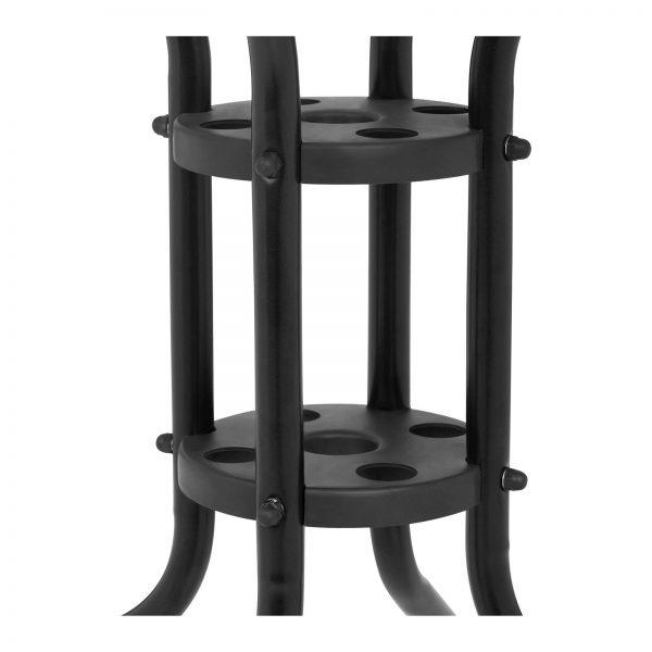 Štvorcový stôl - 60 cm UNI_TABLE_02 -3