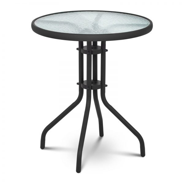 Okrúhly stôl - 60 cm UNI_TABLE_01 -1