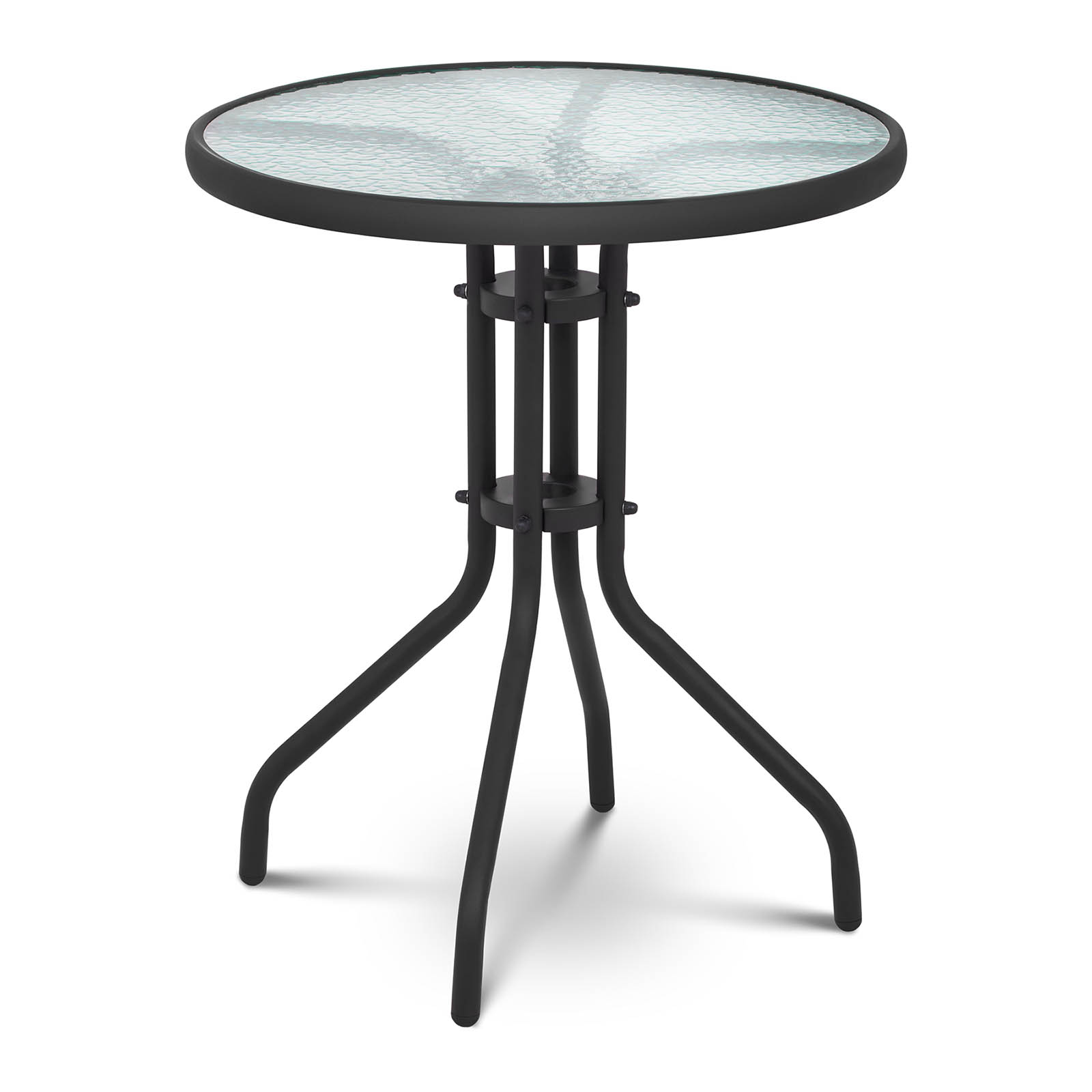 Okrúhly stôl - 60 cm | UNI_TABLE_01