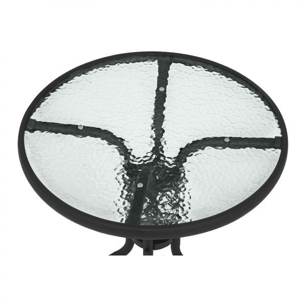Okrúhly stôl - 60 cm UNI_TABLE_01 -2