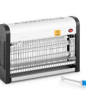 Elektrický lapač hmyzu - 20 W - UNI_INSECT_04