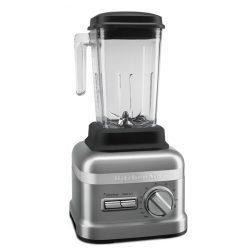 Mixér - 1.8 l - Power Blender
