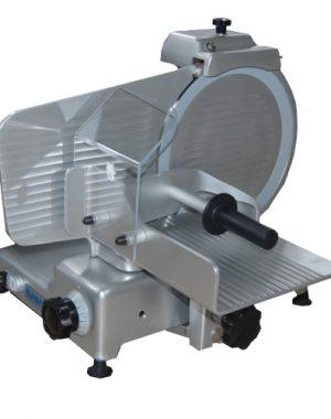 Nárezový stroj - šnekový - 300 mm | EASY-300P CE