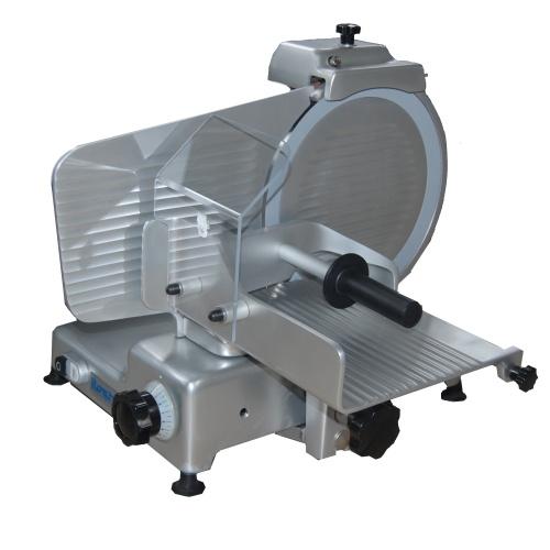 Nárezový stroj - šnekový - 300 EASY-300P CE
