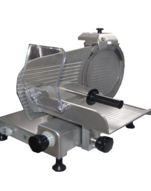Nárezový stroj - 300 mm | GME-300/R