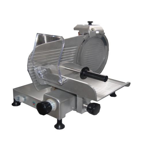 Nárezový stroj - 300 GME-300R
