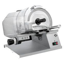 Nárezový stroj - poloautomat - 300 mm | GXE-300/R