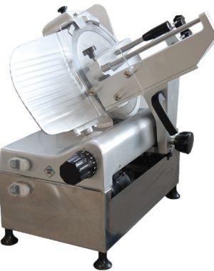 Nárezový stroj - poloautomat - 350 GXL-350R