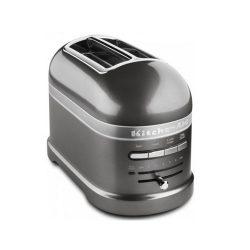 Toaster - 2-komorový | 5KMT-2204EMS
