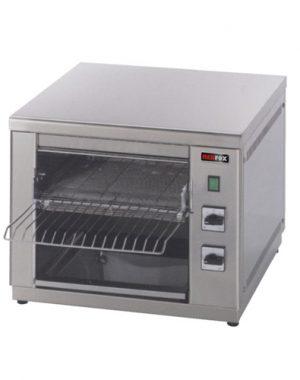 Toaster - 3200 W | TN-30