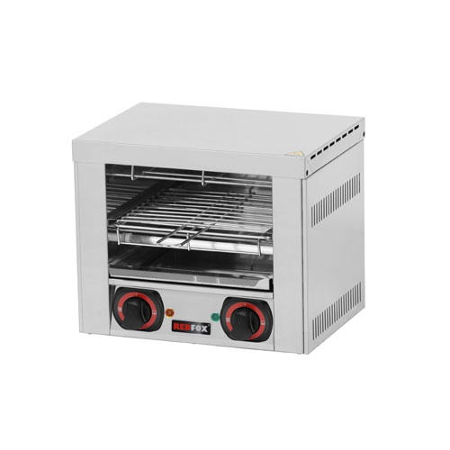 Toaster - TO-920GH