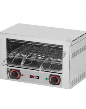 Toaster - 2000 W | TO-930GH