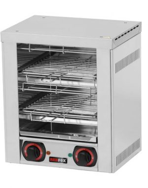Toaster - 2400 W | TO-940GH