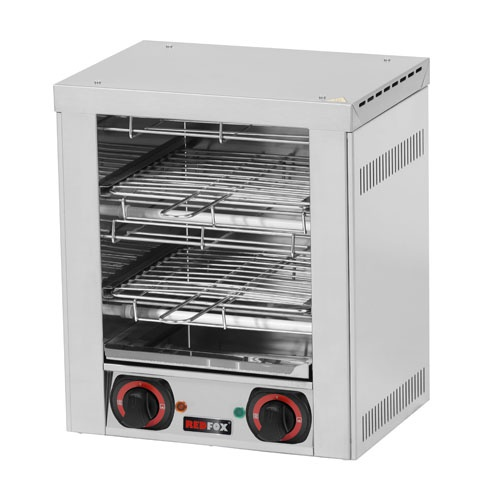 Toaster - TO-940GH