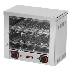 Toaster - 3000 W | TO-960GH