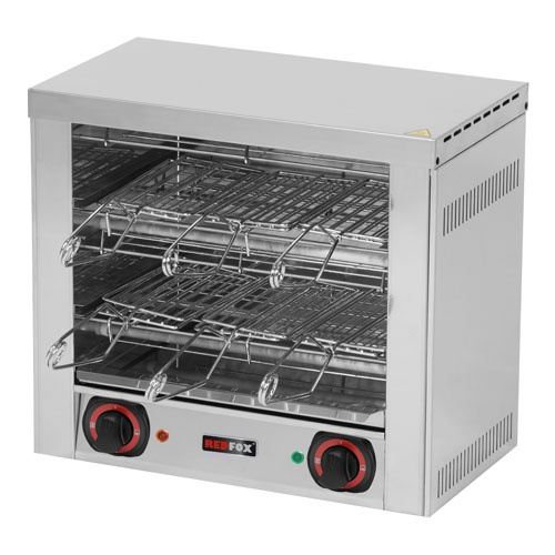 Toaster - TO-960GH