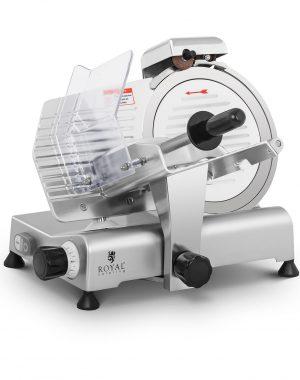 Univerzálny nárezový stroj | RCAM-250E