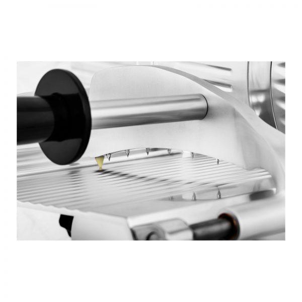 Univerzálny nárezový stroj | RCAM-300E 10011407-3
