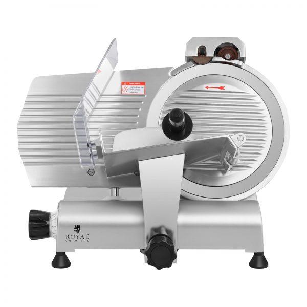 Univerzálny nárezový stroj | RCAM-300E 10011407-5