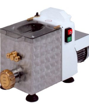 Výrobník cestovín - 5 kgh - MPF-1,5