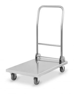 Transportný vozík - 400 kg | RCFT-1.1