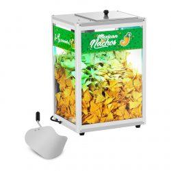 Ohrievač nachos - LED - 109 W   RCNW-1L