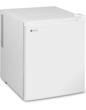 Mini chladnička - 48 l - biela | RCGK-48L