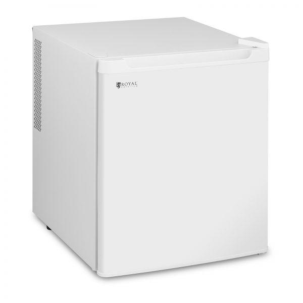 Mini chladnička - 48 l - biela   RCGK-48L