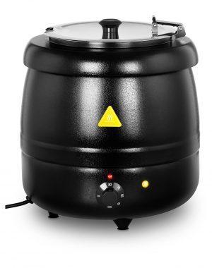 Kotlík na polievku - 10 litrov | RCST-10BB