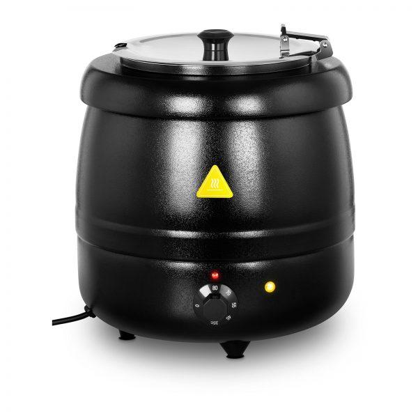 Kotlík na polievku - 10 litrov   RCST-10BB