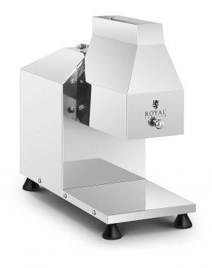 Elektrický naklepávač mäsa - 350 W | RCMT-350W