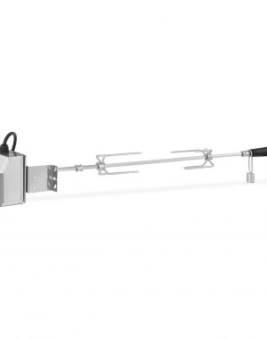 Grilovacia ihla - 4 W - 83 cm | RCRR-99