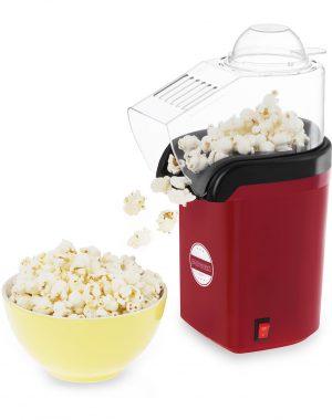 Stroj na popcorn - 1200 W | BCPK-1200-W