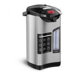 Zásobník na horúcu vodu - 5 l | BCTP-5-L