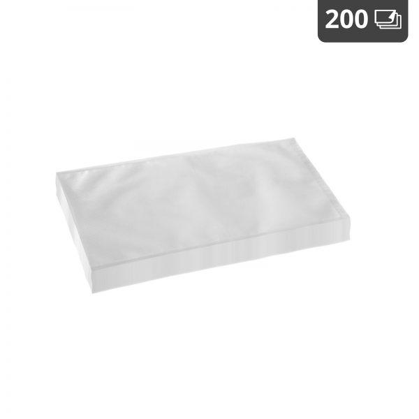 Vákuové sáčky - 200 ks - 20x30 cm | RCVB-20X30-200